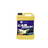 car cleaning products wholesale GM-Series C470