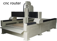 PC-1325 cnc router wood carving machine for sale with MDF,aluminium
