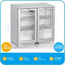 2014 Best Seller beverage cooler table/ Refrigerator ,TT-SP341B