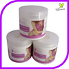Private label fast effect bust enlarge pueraria mirifica breast cream