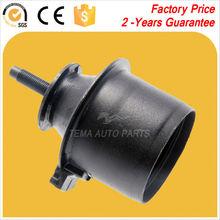 21812-2E000 / 218122E000 FOR FOR HYUNDAI TUCSON SPORTAGE CAR / AUTO SPARE ENGINE PARTS insulator engine mount