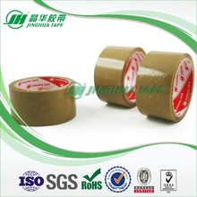 Cheap Length 30y Per Roll Bopp Gum Tape