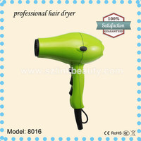 Diffuser Hair Dryer low noise