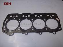 Toyota Forklift Spare Parts Head Gasket Machine 11115-78200-71