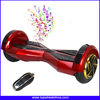 2015 Newest Monorover 2 wheels electric unicycle mini scooter