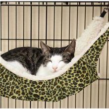 Pet bed Cat hammock, cage hammock for cat PB04