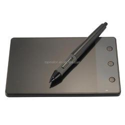 Huion H420 USB Writing Art Drawing Graphics Board Tablet 4x2.3 inch +Digital Pen
