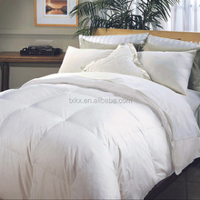 Chinese wholesale quilting bamboo duvet