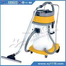 universal vacuum cleaner backpack vacuum cleaner