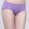 Factory Provide Renewable Fiber Seamless Pictures of Girls in Panties