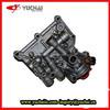 /product-gs/yuchai-manufacturer-yc6t510c-oil-cooler-engine-spare-parts-60224127581.html