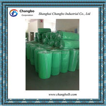 polyester filters/aquarium filtration products/filter mat
