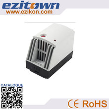 Hot sale chinese small enclosure heater