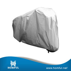 bicycle cover silverguard bike cover sabai bicycle cover