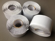 Air-conditioning equipment Mastic tape Wholesale