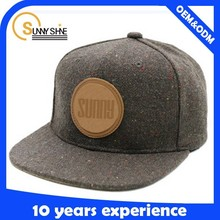 custom hip-hop caps flexfit cap snap back cap , wholesale hat suppliers