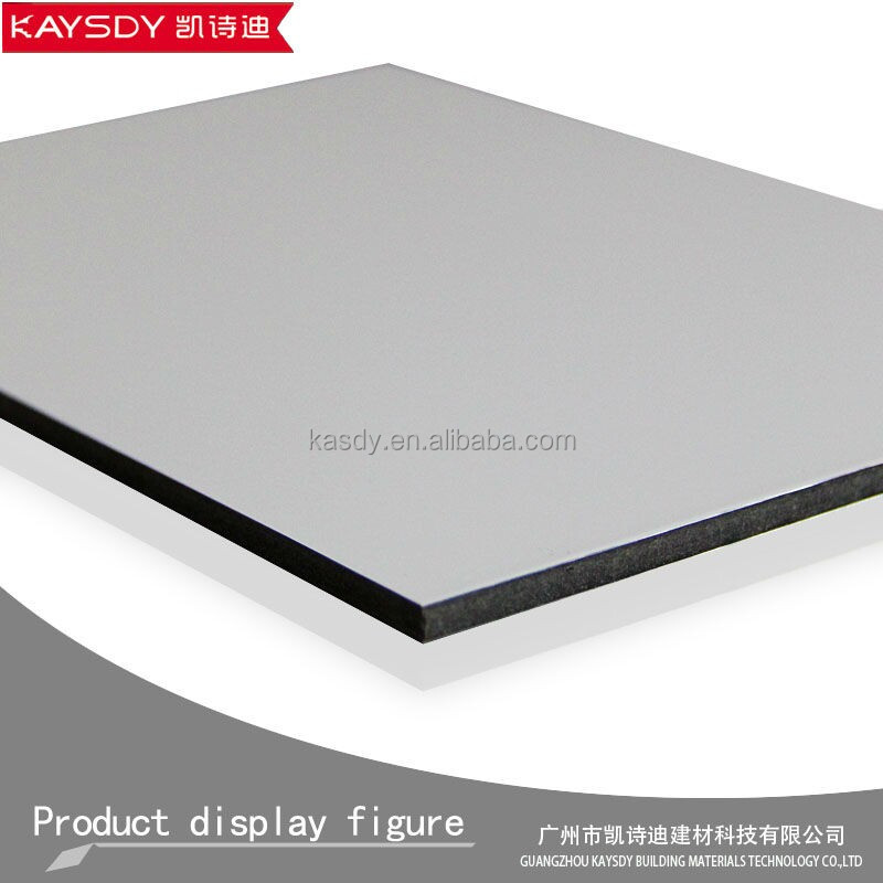Alucobond Composite Metal Panel Details : Acp sheet alucobond plastic aluminum composite panels for
