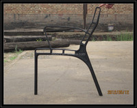 garden bench wood slats for cast iron bench outdoor bench