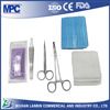 H220005 Family Use Japan Quality Absorbabl Surgical Suture