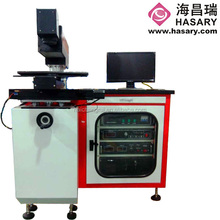 HOT sale! Factory direct New model, laser marking machine yag, metal laser engraving machine