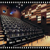 4seats 3Dcinema/4Dcinema/5Dcinema/7dcinema/9dcinema/12dcinema/xdCinema /cinema chair in 5d/5d kino