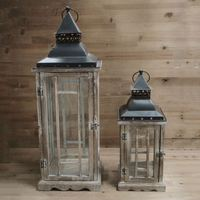 Highest Quality Antique Outdoor Cheap Remote Control Rechargeable Lantern Arab