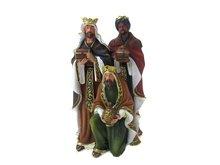 2012 hot sale nativity figures