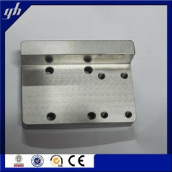 Factory Price OEM precision CNC Machining parts /used car spare parts