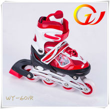 Hot sell original high quality fast delivery On road roller skates