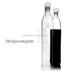 luxury target hot water bottle with fleece cover