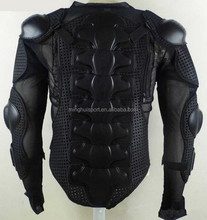 Wholesale motocross full body armor.BMX safety Gear.Super quality and comfort design