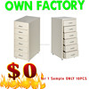 stunning 6 Drawer Chest of Drawers,home furniture,furniture hobby lobby