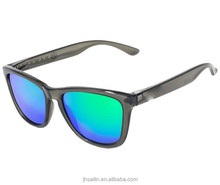 good quality with butterfly sunglasses of bulk buy