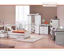 Morpheus habitación joven Muebles