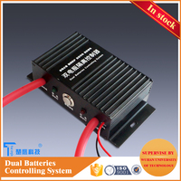 Low price High quality Transport battery isolator