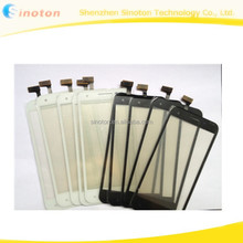NGM dynamic MAXI Touch Screen,Digitizer Front Glass Replacement for NGM dynamic MAXI Touch Screen