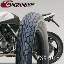 3.00-18 Motorcycle Tire