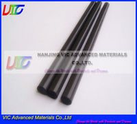 High quality carbon fiber rod 10mm with economy price,top quality carbon fiber rod 10mm in china