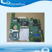 Original Notebook Motherboard For IBM T40 T42 T43 T41 T30 7500 9000 9600 Mainboard