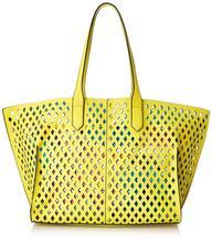 Fancy woman leather handbags wholesale handbags sale india bags wholesale be yourself