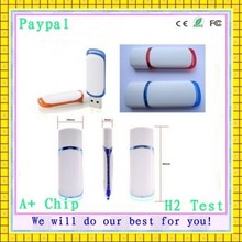 2014 promotion wholesale high quality pendrive 64 gb ,pen drive 64gb