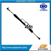 Wholesale High Quality Steering Gear for Chery A1 OE:S12-3401010BB