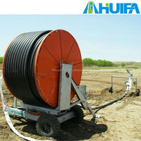 Hot Sale Water Irrigation System for Agriculture
