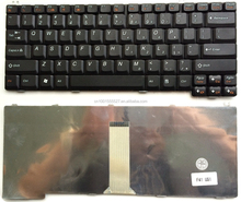 US Laptop keyboards For Lenovo with Waterproof aluminum film 14001 14002 LENOVO 15003 20003 20008 keyboards