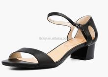 latest ladies sandals designs office lady