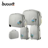 OEM New arrival valise travel luggage