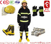 Low price wholesale factory direct sale fire entry suit for Firefighter
