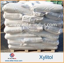 Xylitol Low calorie for Food,Sweetmeat,Canned drinks