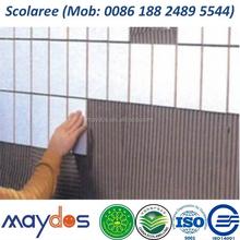Maydos Waterproof Strong Bonding Wall & Floor Heat Resistant Cement Tile Adhesive