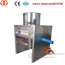 Garlic Peeling Machine/Garlic Peel Removing Machine/Garlic Shelling Machine